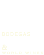 Bodegas Gallego y Laporte