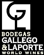 Bodegas Gallego y Laporte