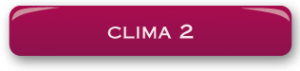 CLIMA2